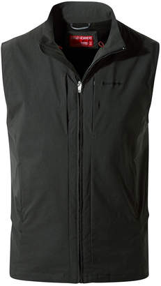 Craghoppers Men NosiLife Davenport Vest from Eastern Mountain Sports