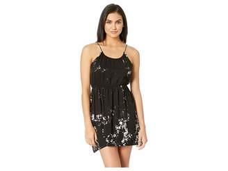 Hurley Wash Beach Dress