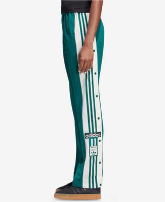 adidas Adibreak Track Pants