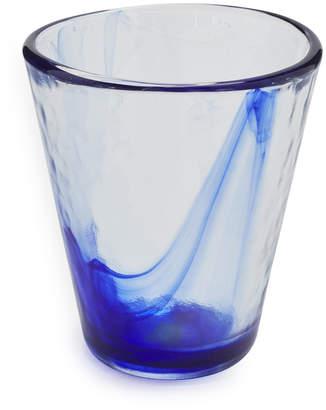 Bormioli Murano Glass