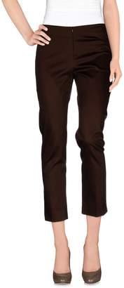 Sandro FERRONE Casual pants