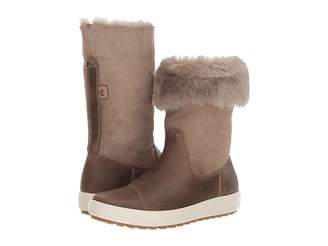 Ecco Soft 7 Tred Boot