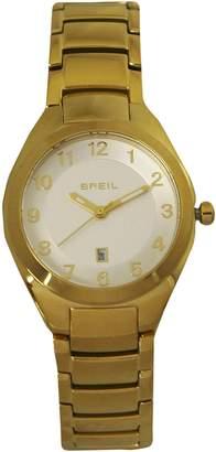 Breil Milano Wrist watches - Item 58025915