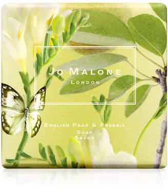Jo Malone English Pear & Freesia Soap, 100g
