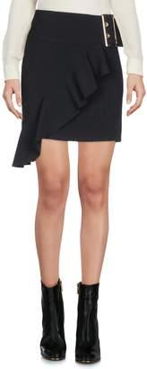 Atos Lombardini Mini skirts