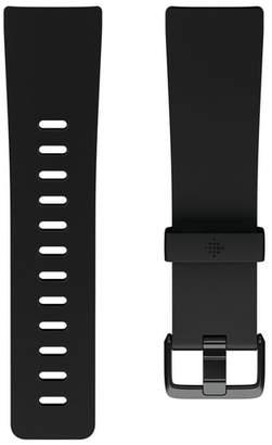 Fitbit Versa Accessory Watch Band
