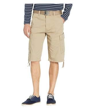 Levi's Mens Messenger Shorts