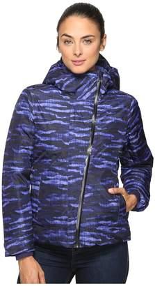 Merrell Copenhagen Featherless Jacket Women's Coat