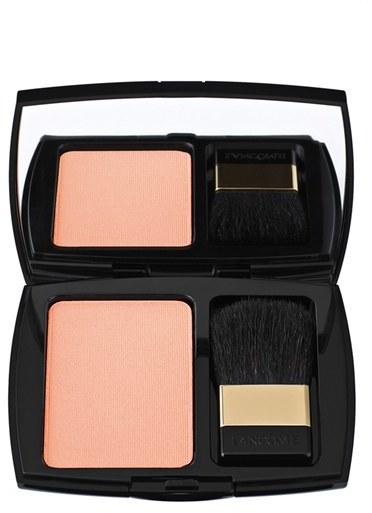 Lancome Blush Subtil Oil Free Powder Blush - 124 Shimmer Peach Amour