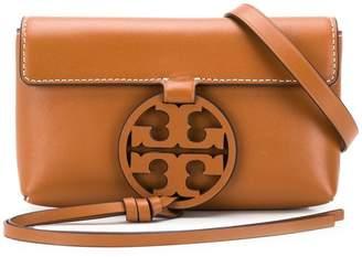 Tory Burch logo belt bag
