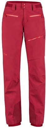 Marmot Women's Layout Cargo Pants