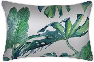Camilla And Marc Escape to Paradise Kauai Indoor/Outdoor Cushion Cover, 35x50 cm