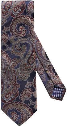 Eton Silk Tie