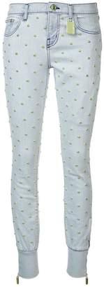 Thomas Wylde Romane trousers