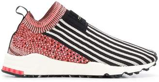 adidas EQT Support Sock Primeknit sneakers