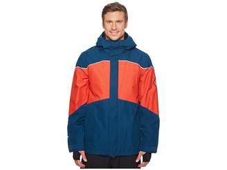 Volcom Snow Anders TDS Jacket Men's Coat