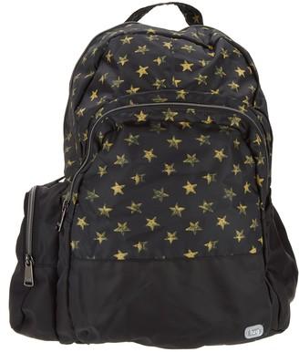Lug Packable Backpack - Echo
