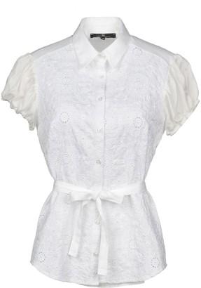 Elisabetta Franchi for CELYN b. Shirts