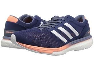 adidas adiZero Boston 6 Women's Running Shoes