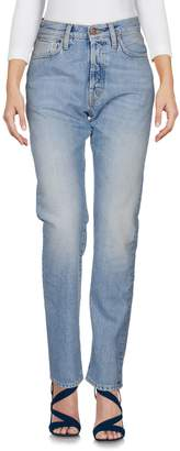 Aries Jeans