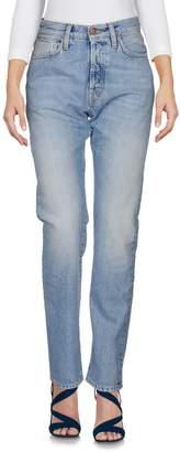 Aries Denim pants - Item 42681920AS