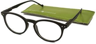 Asstd National Brand Gabriel + Simone Reading Glasses Reading Glasses - Aubrie