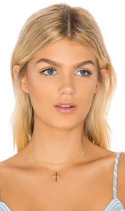 8 Other Reasons Lifeguard Necklace