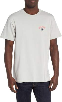 Billabong Peyote Escape Graphic T-Shirt