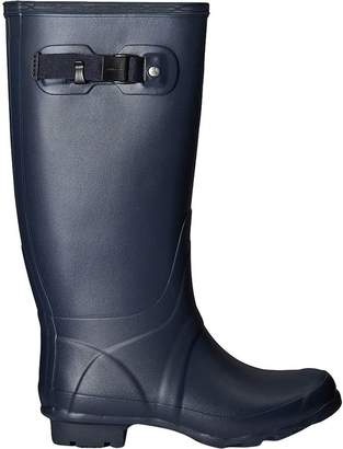 Hunter Field Huntress Boot - Women's