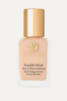 Estee Lauder Double Wear Stay-in-place Makeup - Alabaster 0n1