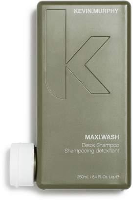 Kevin.Murphy Kevin Murphy Maxi Wash Shampoo