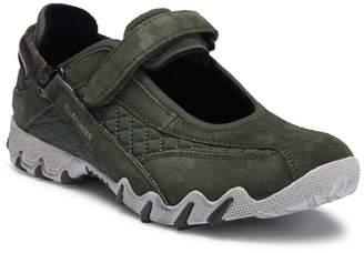 All Rounder ALLROUNDER 'Niro' Athletic Shoe (Women)