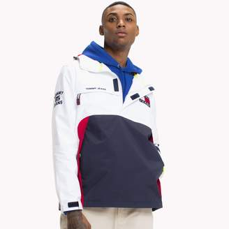 Tommy Hilfiger Capsule Collection Yacht Racing Jacket