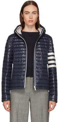 69c88353ef1 Thom Browne Outerwear For Women - ShopStyle Australia