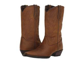 Durango Western 11 Narrow Square Toe