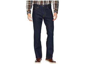 Levi's Mens 517(r) Boot Cut