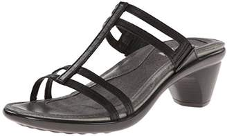 Naot Footwear Women's Loop Wedge Sandal