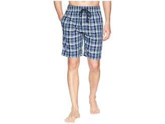 Jockey Sleep Shorts