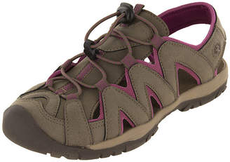 Northside Womens Corona Strap Sandals