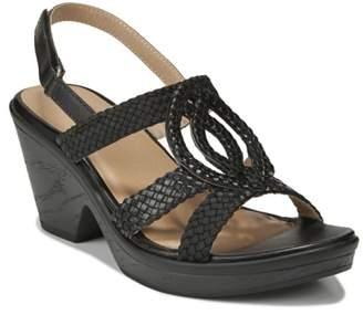 Naturalizer Faire Platform Sandal