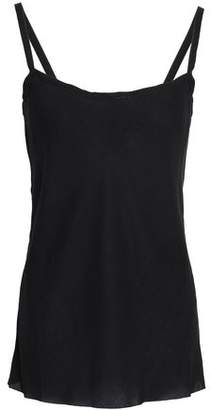 Ann Demeulemeester Mousseline Camisole