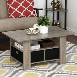 Wrought Studio Kenton Coffee Table