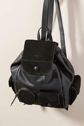 Liebeskind Berlin Backpack M