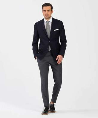 Todd Snyder White Label The Mayfair Sportcoat in Navy