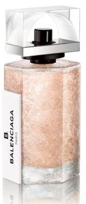 Balenciaga Balenciaga B. Balenciaga Eau de Parfum