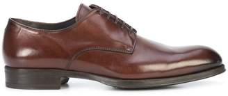 To Boot Buchanan oxford shoes