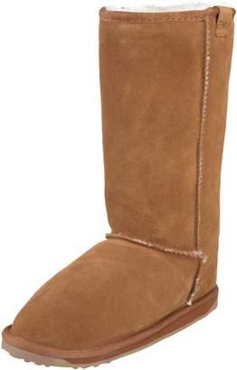Emu Wallaby Hi Boot in