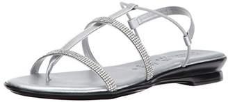 Italian Shoemakers Women's 5695S7 Sandal