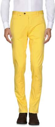 Philipp Plein Casual pants - Item 13002490IO