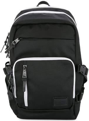 Makavelic Truck Daypack backpack